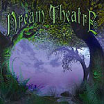 V/A - Dream Theatre